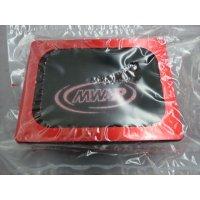 MWR エアクリーナー MC-020-10 DESMOSEDICI RR