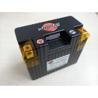 SHORAI リチウムバッテリー LFX14A2-BS12