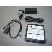 SHORAI バッテリーチャージャー/テンダー(日本専用モデル) SHO-BMS01-JP