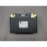 SHORAI リチウムバッテリー LFX18A1-BS12 DUCATI全般
