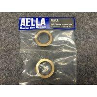 アエラ フロントアクスルカラー AE-74009