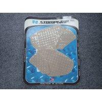 STOMPGRIP ストンプグリップ PANIGALE V4用  55-10-148